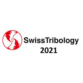 Swiss-Tribology 2021 logo klein