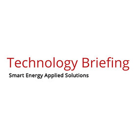 Empa Technology Briefing