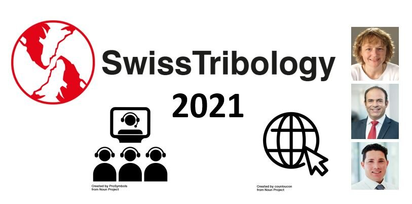 Swiss-Tribology-2021